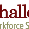 Challenge Workforce Solutions's logo