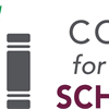 Coalition for Healthy School Food's logo