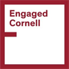 Office of Engagement Initiatives's logo