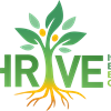 Thrive Ithaca EcoVillage Education Center's logo