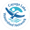 Cayuga Lake Watershed Network's logo