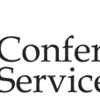Conference & Event Services's logo
