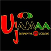 Ujamaa Residential College Group Logo