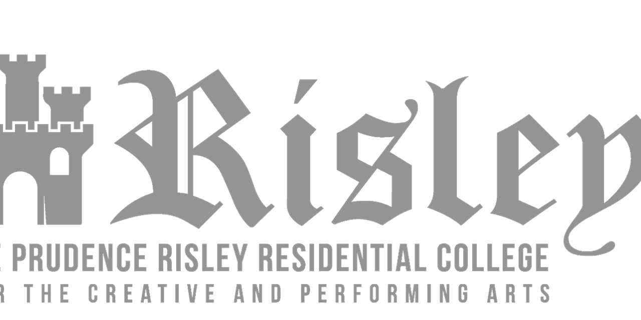 Kommittee Event Logo