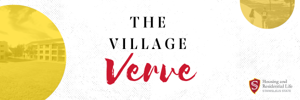 the village verve housing and residential life