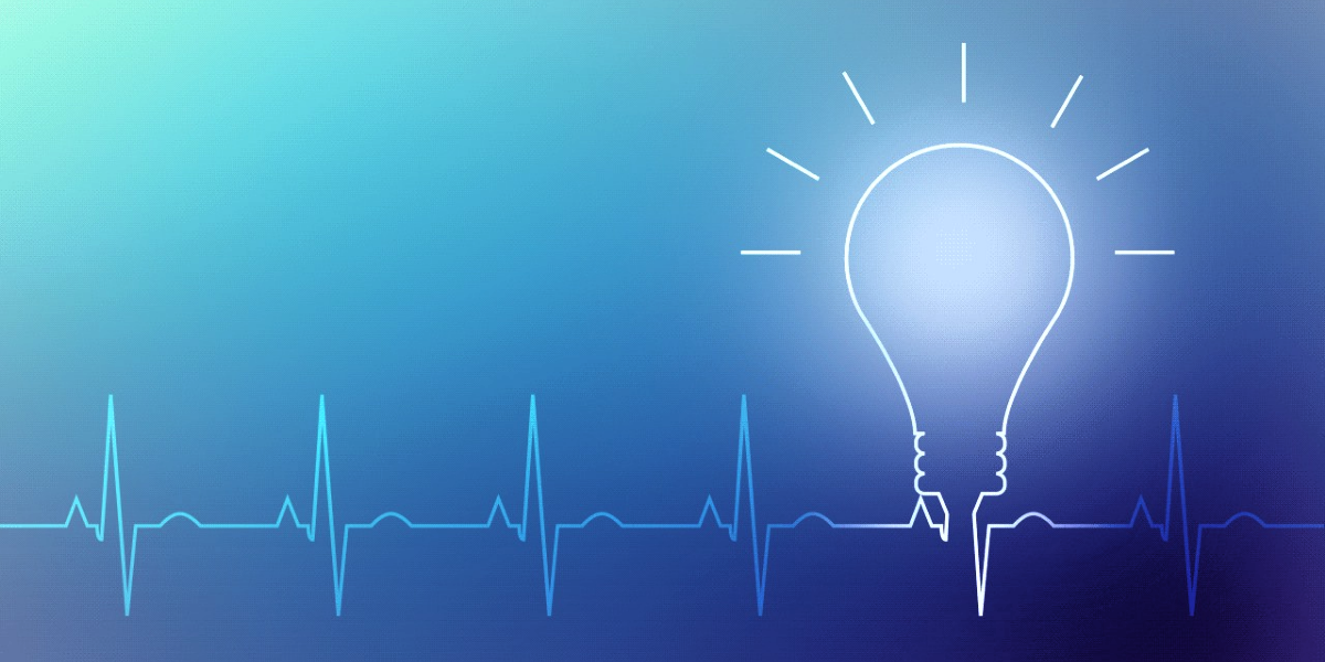 Healthcare Business Club & Design Club Present: Innovation in Healthcare