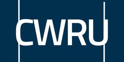 Diversity Think Forum Event Logo