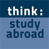 Education Abroad's logo