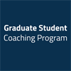 Graduate Student Coaching Program's logo