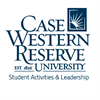 Office of Student Activities & Leadership's logo