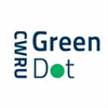 Green Dot's logo