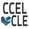 Center for Civic Engagement & Learning's logo