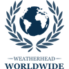 Weatherhead Multicultural Club's logo