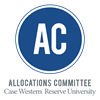 SEC Allocations Committee's logo