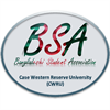 Bangladeshi Student Association's logo