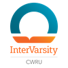InterVarsity Christian Fellowship- Undergrad Chapter's logo