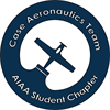 Case Aeronautics Team's logo