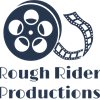 Rough Rider Productions's logo