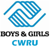 Boys and Girls CWRU's logo