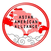 Asian American Alliance's logo