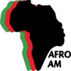 African American Society's logo