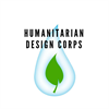 Engineers without Borders/Humanitarian Design Corps's logo