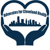 Advocates for Cleveland Health's logo