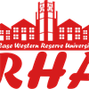 Residence Hall Association's logo