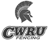 Fencing Club's logo
