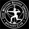 Archery Club's logo