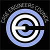 Case Engineers Council's logo