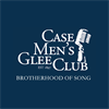 Case Men's Glee Club's logo