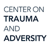 Center on Trauma and Adversity's logo