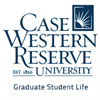 Office of Graduate Student Life's logo