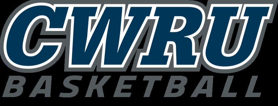 Men's & Women's Basketball Doubleheader vs. Rochester
