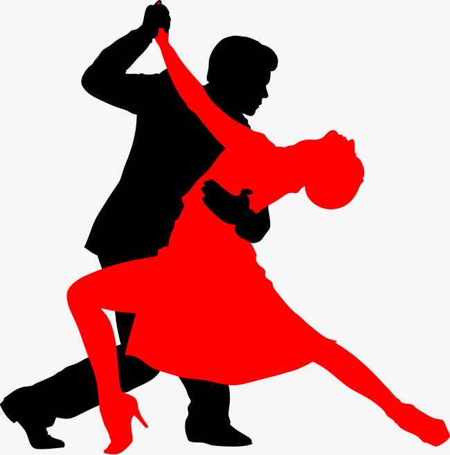 Salsa Club Lessons - Cancelled