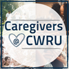 Caregivers @ CWRU's logo