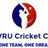 Cricket Club's logo