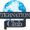 International Club's logo