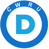 Case Democrats's logo