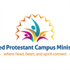 United Protestant Campus Ministries's logo
