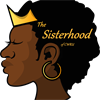 The Sisterhood's logo