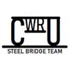 Steel Bridge Team's logo