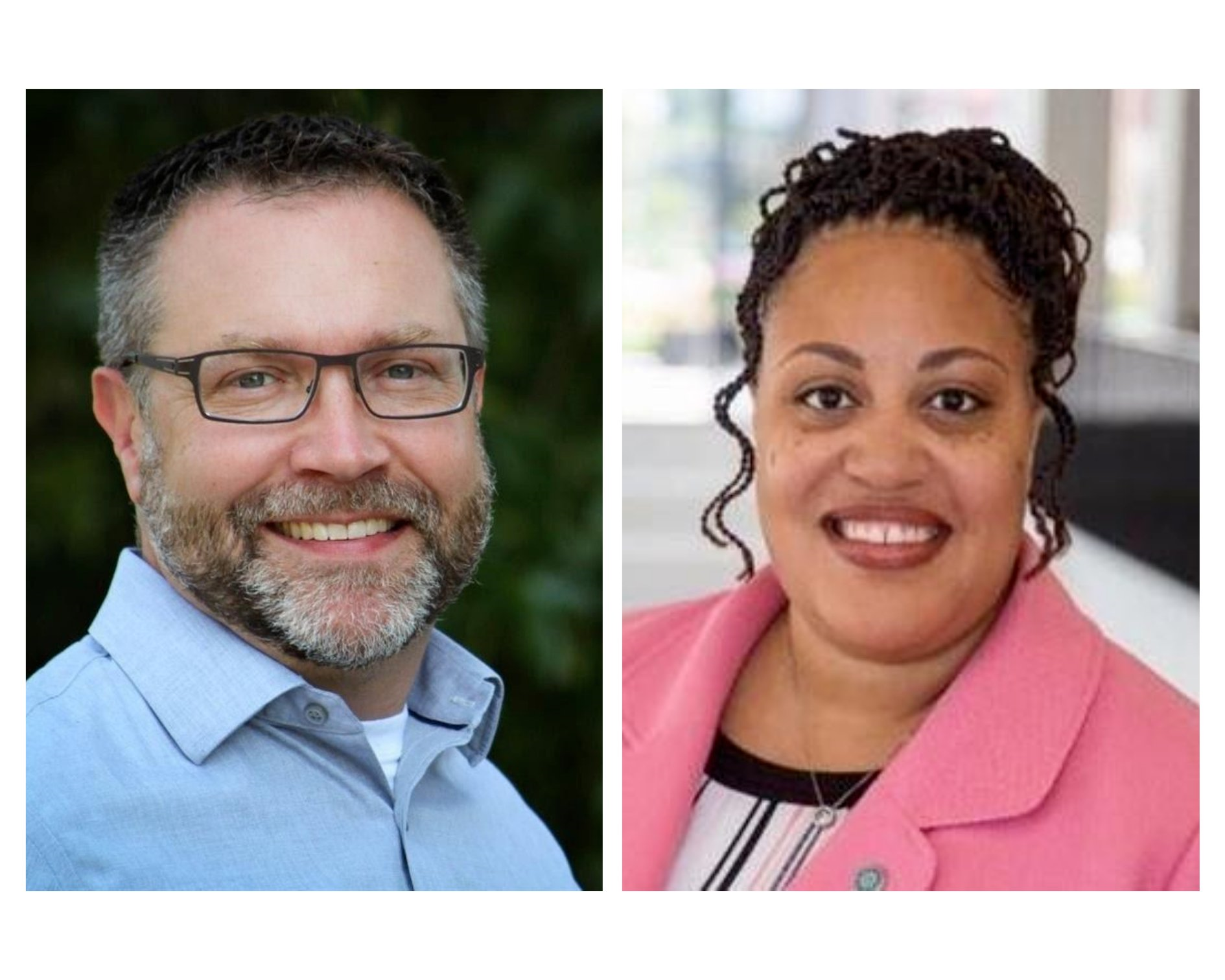 Fall 2020 Power of Diversity Lecture Series: Cleveland, Humanities, Collaboration