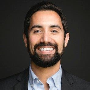 Power of the Latinx Vote with Scholar and Author Bernard Fraga