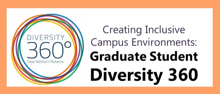 diversity 360 flyer