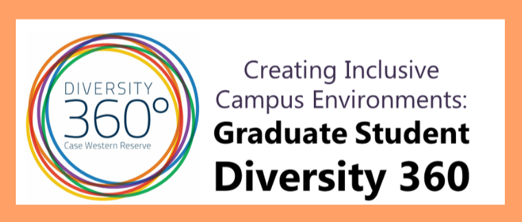 Diversity 360 for Graduate Students (s1)