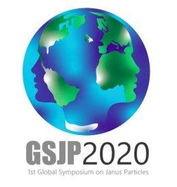 Global Symposium on Janus Particles