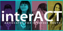 Challenging a Self-Evident Truth: Intersex and the Gender Binary
