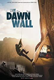 The Dawn Wall (2018)